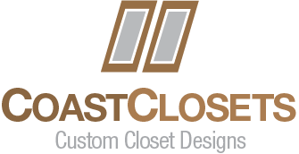 Coast Custom Closets Parksville, BC